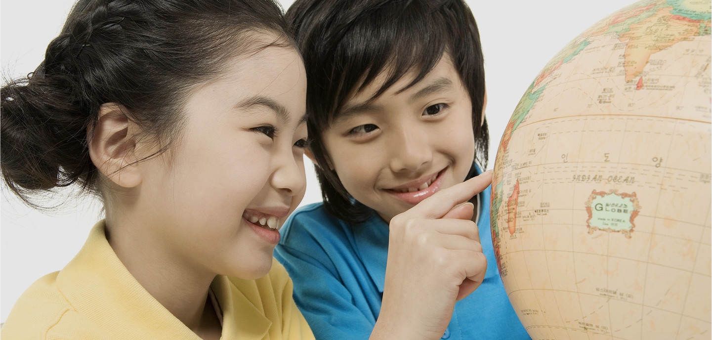 7 Foods To Boost Your Child's Brain Power and Make them Smarter