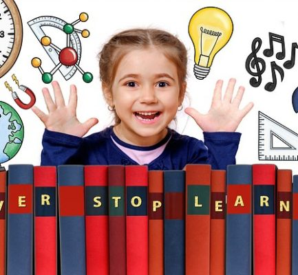 How To Develop Child's Critical Thinking Mind?