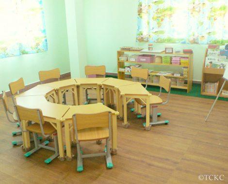 Classroom-1-1