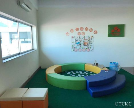 Play Area-1